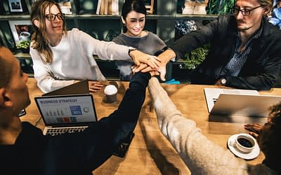 Building an All-Star Team: Hiring Great Employees