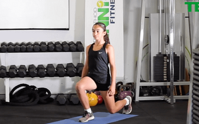 Prevention of Hamstring Injuries for Athlete