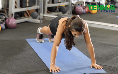 Growing Your Fitness Business: Operating Essentials