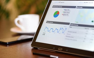 Setting Financial Goals for Entrepreneurial Success