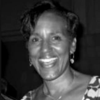 Leslie Allen
